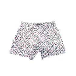 U04101-05 Boxer Cotton