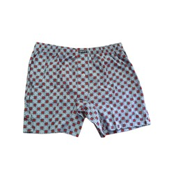 U04101-21 Boxer Cotton