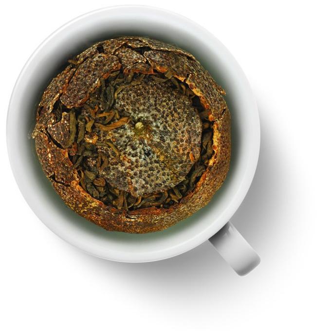 Способы заваривания: расчёт чая: 2-3 см0b2 на 500-600 мл воды (важно качество воды)