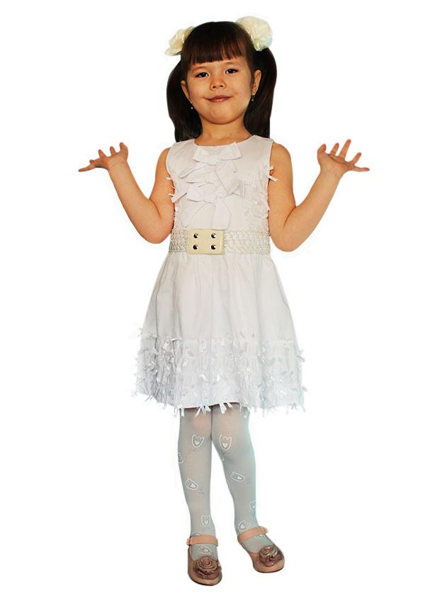 Турецкие Детские Платья Интернет Магазин
