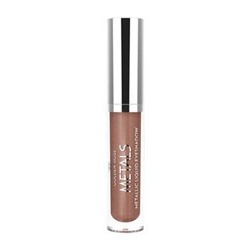 GR Тени METALS Metallic Liquid Eyeshadow 108